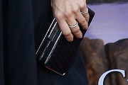 Mena Suvari Box Clutch