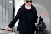 Reese Witherspoon Swing Jacket