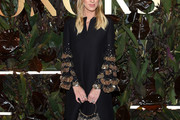 Nicky Hilton Sequin Dress