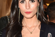 Jordana Brewster Long Center Part