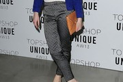 Holliday Grainger Skinny Pants