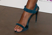 Malaika Firth Strappy Sandals