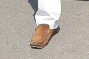 Alex Loudon Casual Loafers