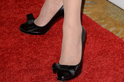 Patricia Heaton Pumps
