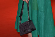 Agyness Deyn Chain Strap Bag