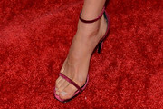 Jacquelyn Jablonski Evening Sandals