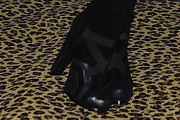 Mia Tyler  Ankle Boots