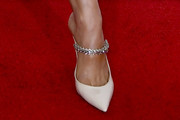 Haley Lu Richardson Evening Pumps