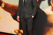 James Marsden Men's Suit
