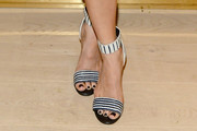 Joanna Garcia-Swisher Evening Sandals