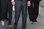 Tom Cruise Slacks