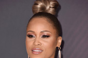 Eve Hair Knot