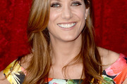 Kate Walsh Layered Cut