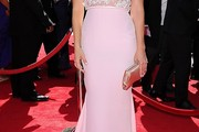 Katharine McPhee Evening Dress