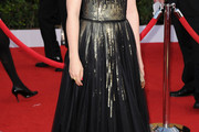 Kelly Macdonald Evening Dress