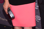 Kelly Macdonald Pencil Skirt