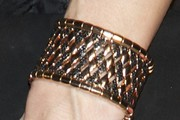 Adriana Abascal Bangle Bracelet