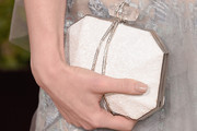 Sarah Hay Hard Case Clutch