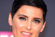 Nelly Furtado Pixie