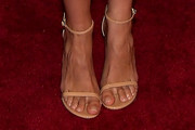 Maia Mitchell Strappy Sandals