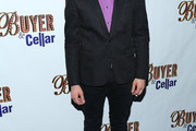 Michael Urie Men's Suit
