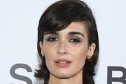 Paz Vega Short Side Part