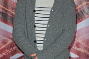 Matt Cardle Cardigan