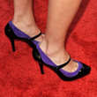 Melissa Ordway Mary Jane Pumps