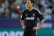 Mesut Ozil Athletic Top