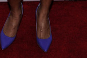 Rebecca Naomi Jones Pumps