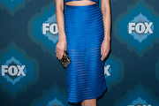 Michaela Conlin Pencil Skirt