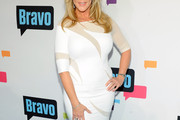 Vicki Gunvalson Cocktail Dress