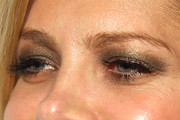 Natalie Bassingthwaighte Smoky Eyes