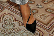 Brooke Burke Pumps
