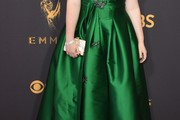 Shannon Purser Evening Dress