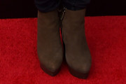 Piper Perabo Ankle Boots