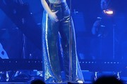Lorde Wide Leg Pants