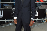 Mo Farah Men's Suit