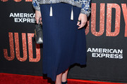 Sharon Stone Pencil Skirt