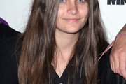 Paris Jackson Long Center Part