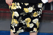 Melissa McCarthy Pencil Skirt