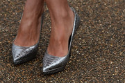 Paloma Faith Pumps