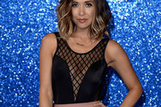 Myleene Klass Fitted Blouse
