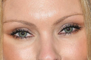 Myanna Buring Neutral Eyeshadow