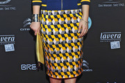 Cosma Shiva Hagen Pencil Skirt