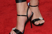 Tiffany Michelle Evening Sandals