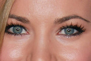 Amber Lancaster False Eyelashes