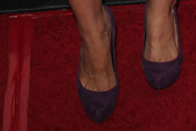 Rachel Mccord Pumps