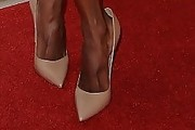 Regina King Pumps
