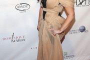 Deena Nicole Cortese Evening Dress